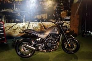 motosbenelli2184-0ac175a82702343f9a1e012f15db46e1.jpg