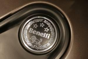 motosbenelli2186-f961701f45d6fa542d445a15dc2263b2.jpg