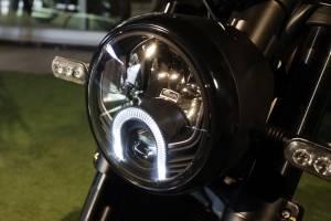 motosbenelli2188-2a8ea6744e75aa0c0faff94692eb7c13.jpg