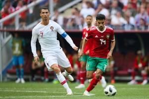 Ecuador TV transmitirá los partidos del Mundial