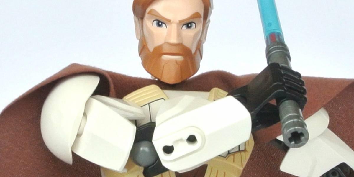 Spin-offs de Star Wars quedarán más congelados que el sistema Hoth tras fracaso de película de Han Solo