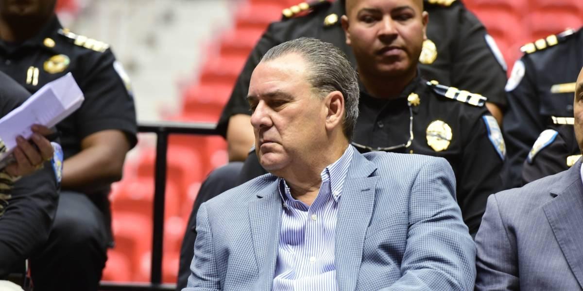 Ex Vicealcalde de San Juan aclara comunicado de Carmen Yulín sobre su renuncia