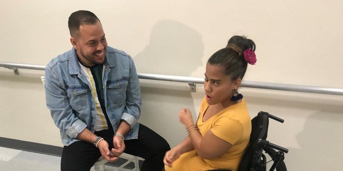 SER de PR anuncia sus nuevos objetivos con Teletón Puerto Rico