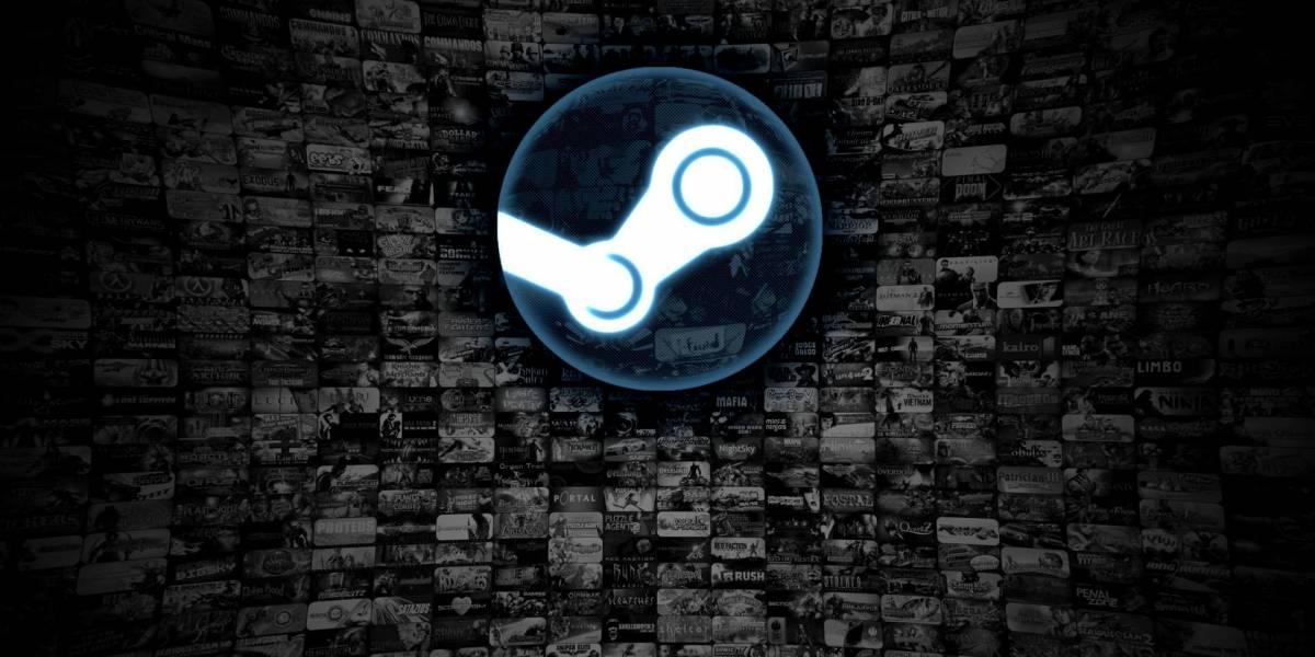 ¿Sabes cuánto has gastado en tu cuenta de Steam? Conoce la temible cifra con la nueva herramienta oficial