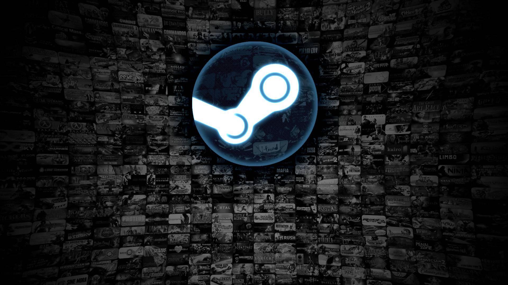 ¿Sabes cuánto haz gastado en tu cuenta de Steam