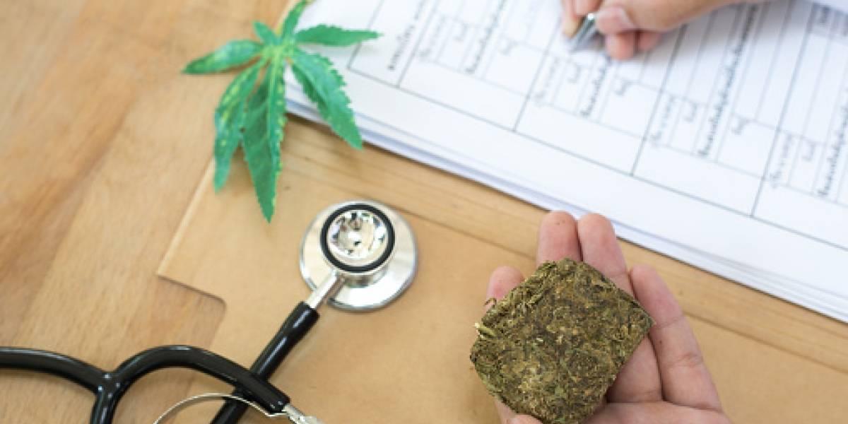 Canadá legaliza el uso recreativo de la marihuana