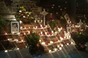 https://www.publimetro.com.mx/mx/noticias/2018/06/20/fotos-veladoras-baile-musica-conmemoran-los-10-anos-tragedia-news-divine.html
