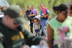 https://www.metroecuador.com.ec/ec/bbc-mundo/2018/06/20/que-es-la-politica-de-tolerancia-cero-detras-de-la-separacion-de-ninos-de-sus-padres-en-la-frontera-de-estados-unidos.html