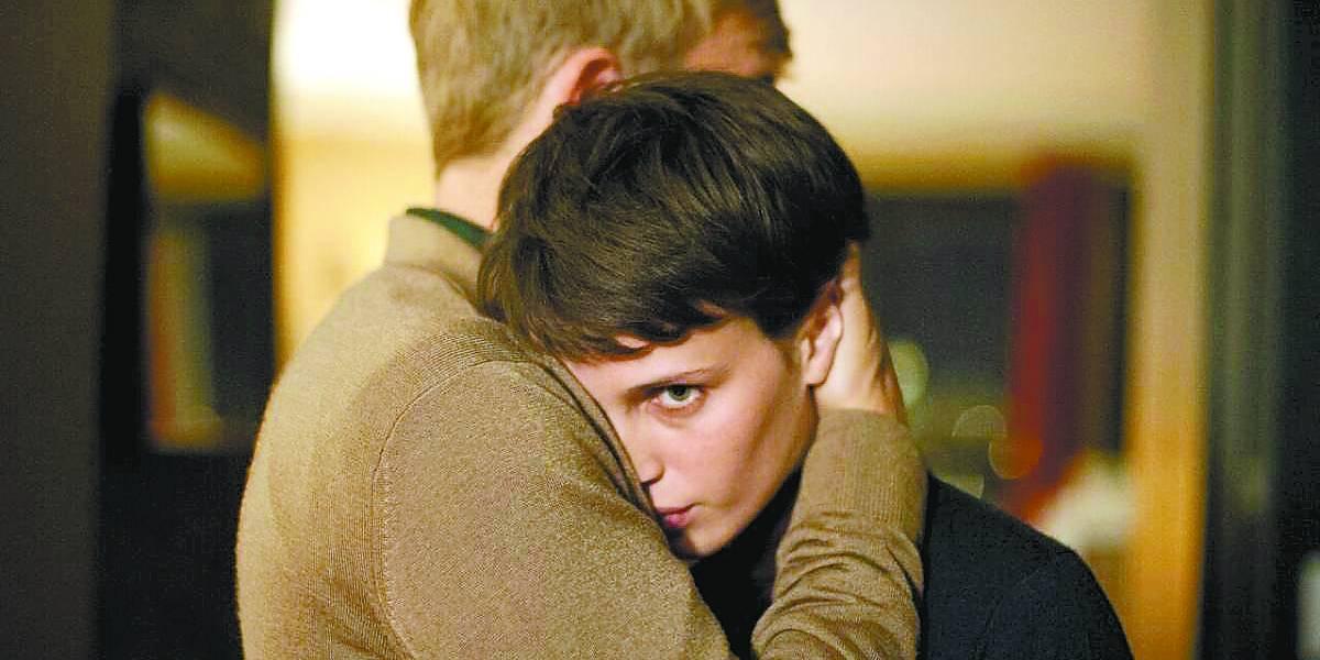François Ozon decifra os enigmas da sexualidade no filme O Amante Duplo