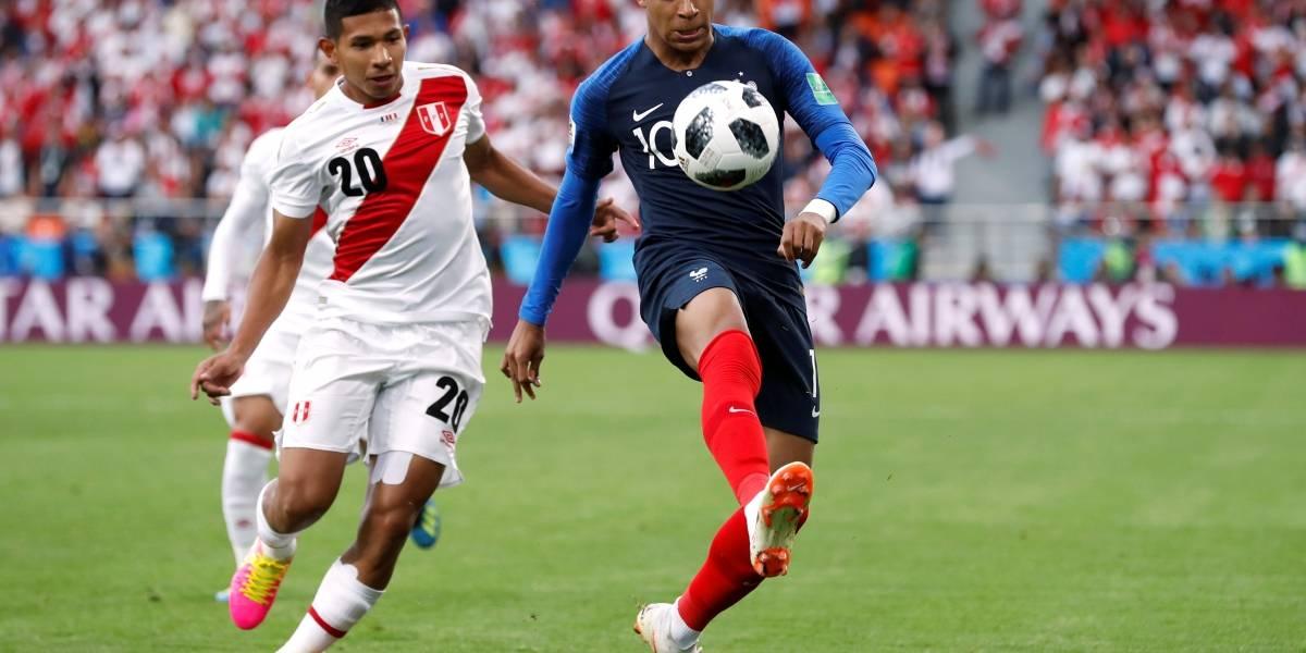 Copa do Mundo: veja onde assistir online Dinamarca x França