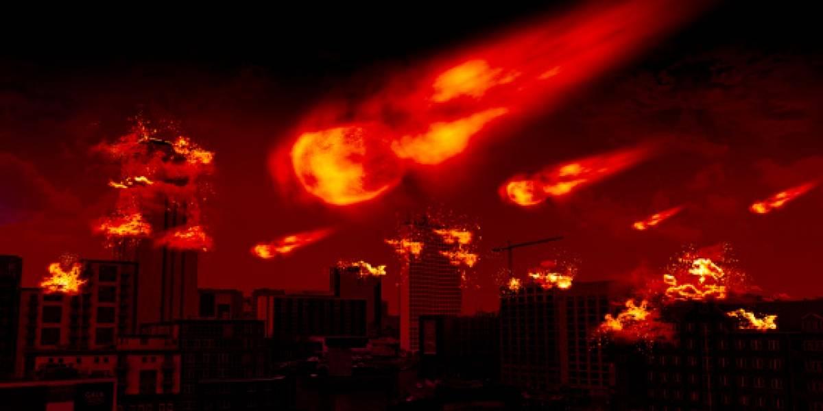 """""""Experto"""" asegura que descifró la clave detrás del mítico 666: es una profecía apocalíptica que anuncia el fin del mundo para este domingo"""