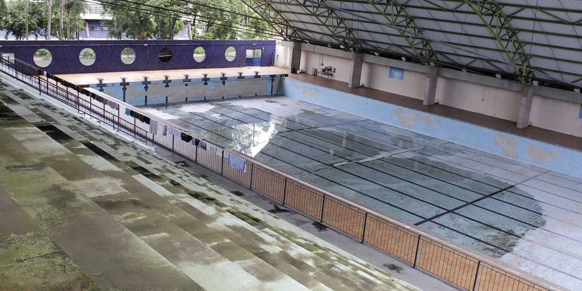 Estado libera R$ 9 mi para Centro de Skate e piscinas em Santo André