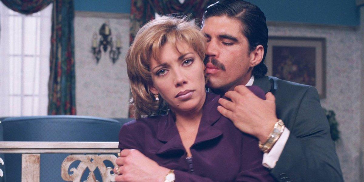 Tras revelar homosexualidad y tener cáncer, villano de telenovelas reaparece y así luce