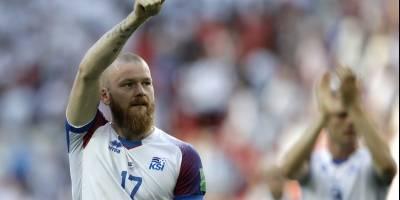 Nigeria vs Islandia: EN VIVO ONLINE Rusia 2018, horarios, alineaciones, canales de transmisión