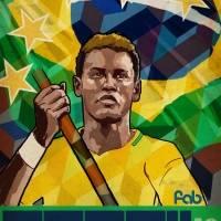 brasilsoviet-9021d4f7dca2d0f9a6997f3c1c2f1aa0.jpg