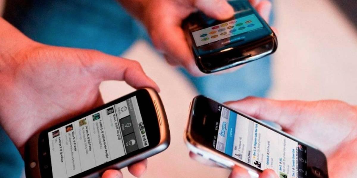 """""""Atenta contra el corazón de las inversiones"""": empresas de telefonía celular rechazan """"congelamiento"""" de la banda 3.5 GHz"""