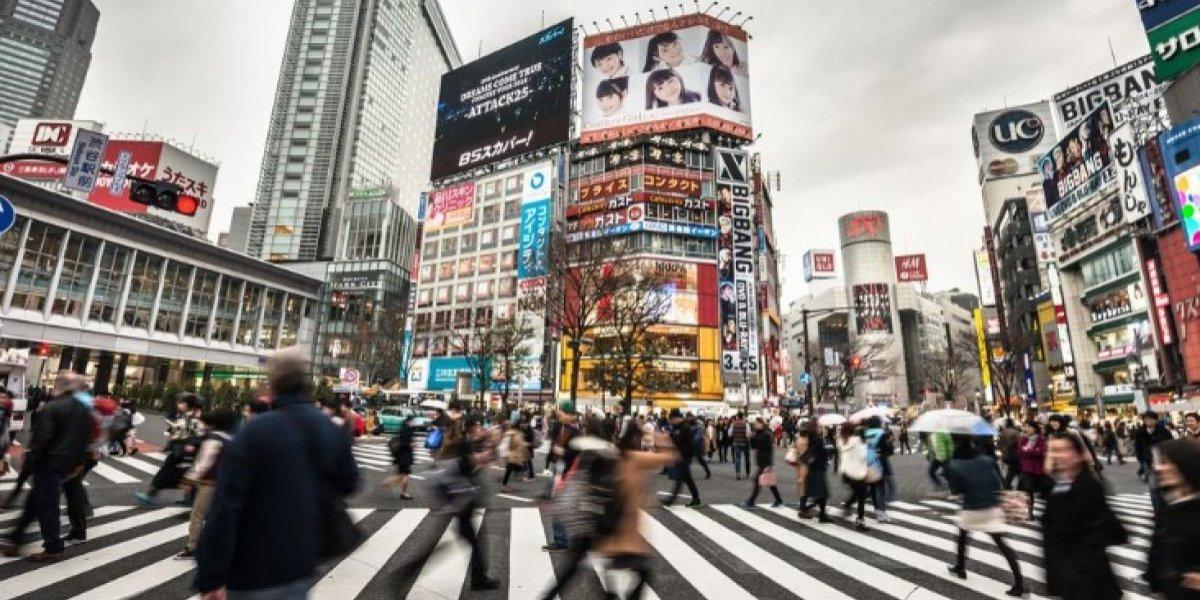 Japón y UE firman amplio acuerdo que elimina los aranceles