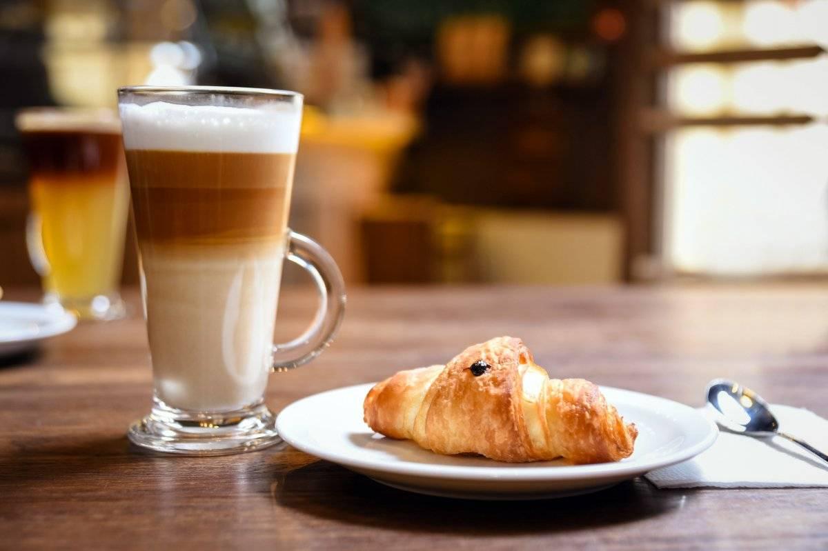 desayunos mundial