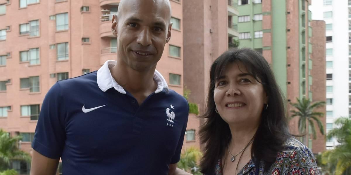 En trece tarimas se vivirá la Fiesta de la Música en Barranquilla