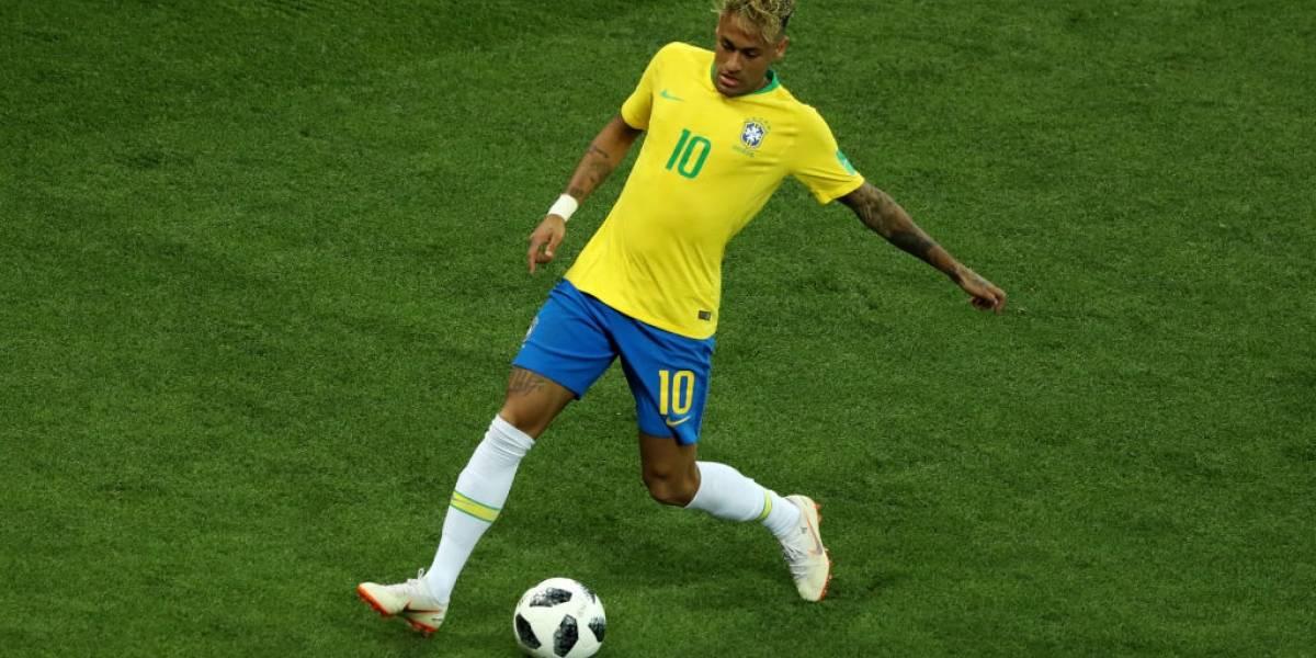 Brasil se juega todo en el Mundial de Rusia 2018 y sin TV abierta: ¿Cuándo, dónde y quién transmite?
