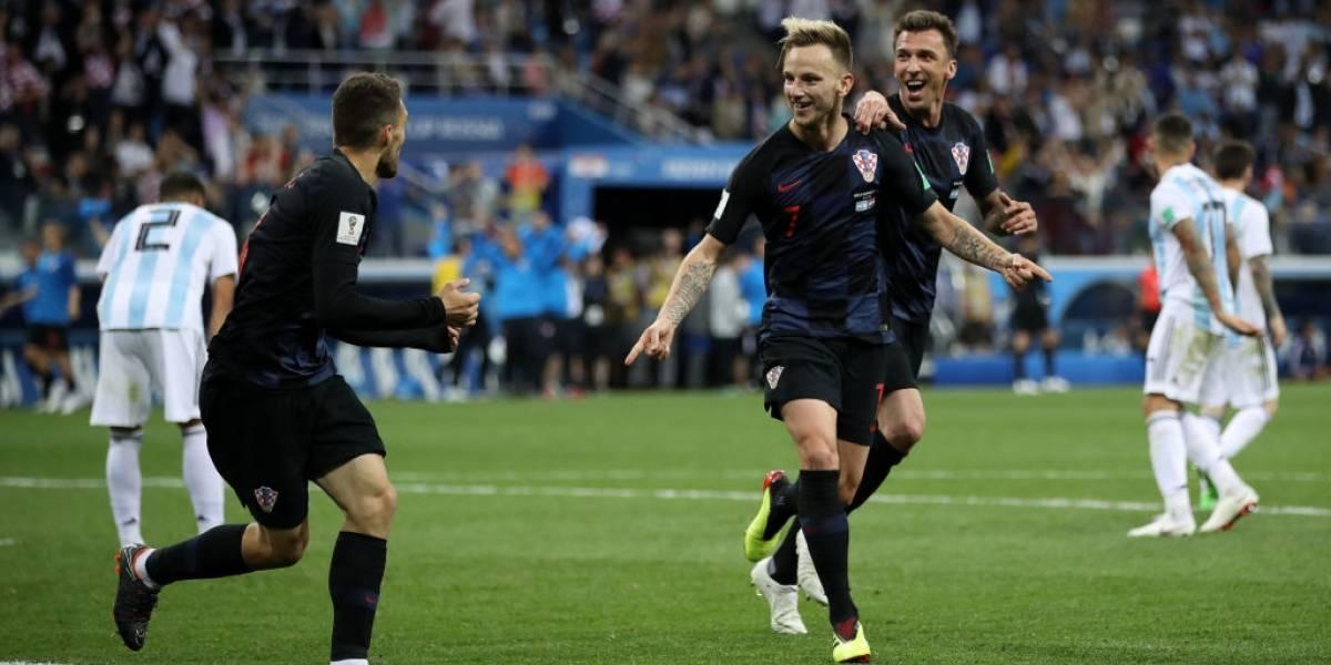 Mundial de Rusia 2018: Así quedaron las tablas de posiciones de la fase grupal