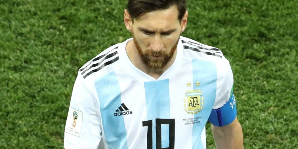 El milagro que necesita Argentina para clasificar a octavos