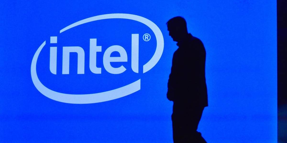 Las principales empresas tecnológicas de EE.UU comienzan a cortar sus suministros vitales con Huawei