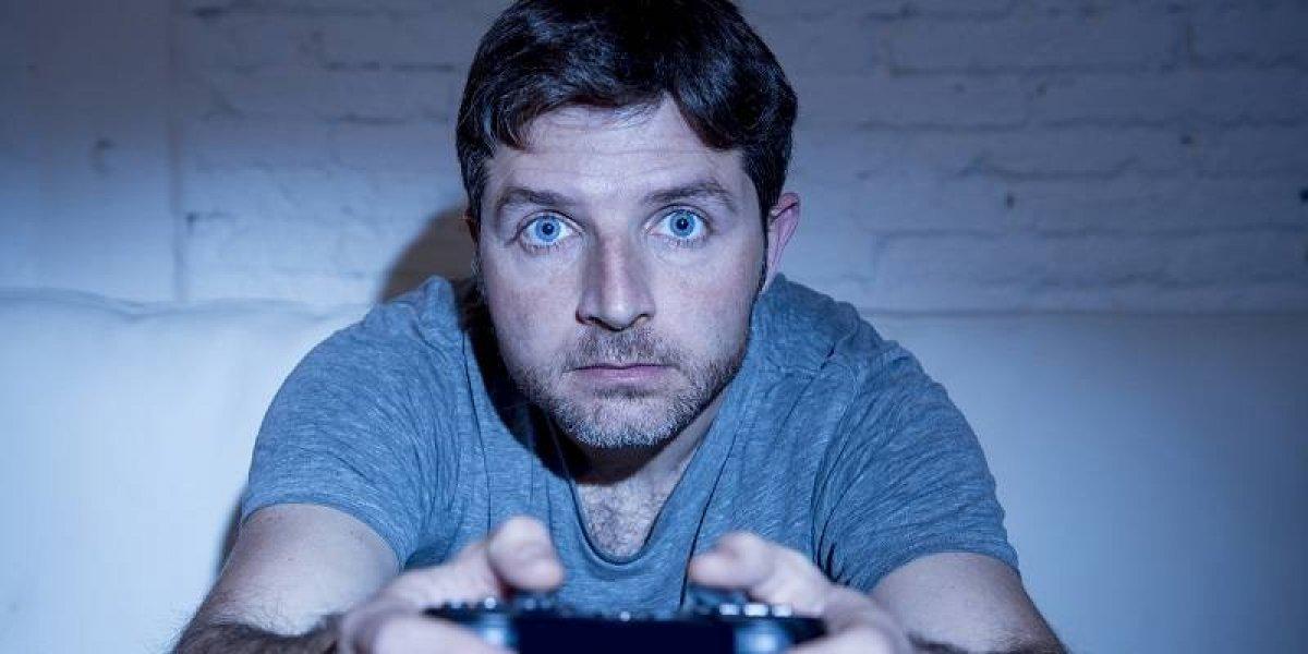 ¿Cuándo estamos ante un trastorno mental de adicción a videojuegos?