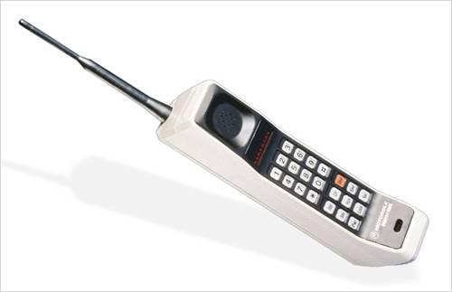 """¿Por qué los celulares se llaman """"celulares""""?"""