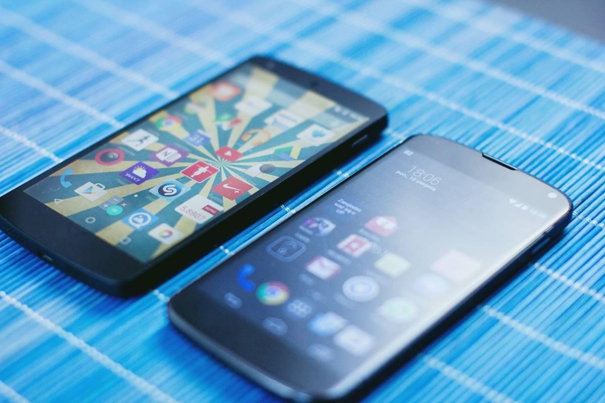 Cómo localizar un celular perdido o robado, ya sea iPhone o Android