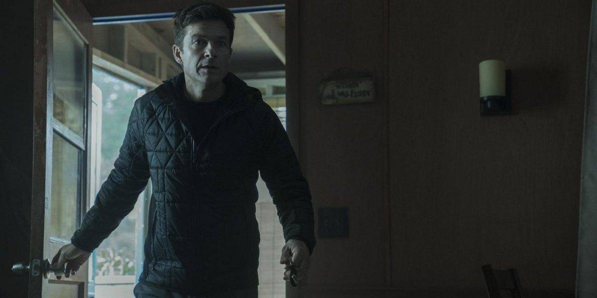 Netflix anuncia la fecha de estreno de la segunda temporada de Ozark