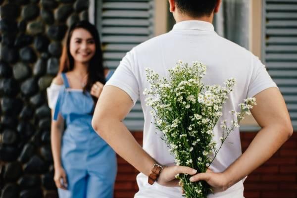 mujeres buscando hombres relacion seria ecuador