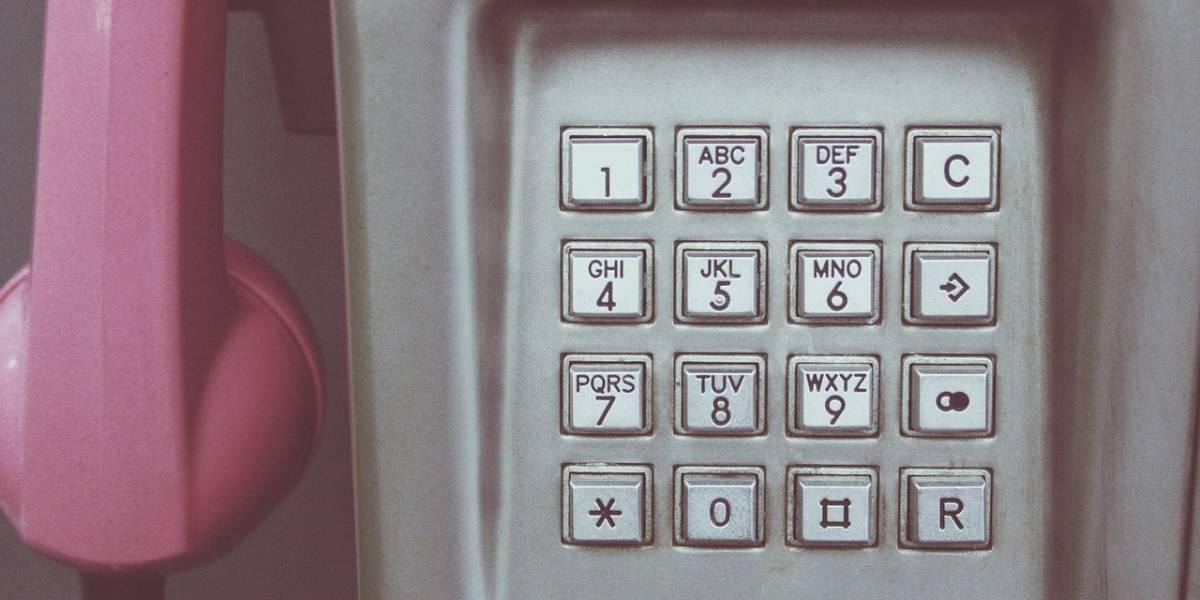 México: Cómo hacer una llamada si no tienes saldo en tu celular