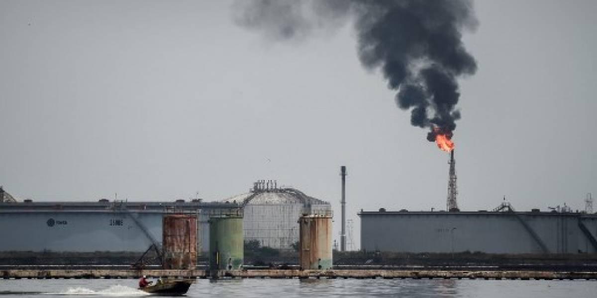 Venezuela afirma que puede aumentar producción de petróleo pese a advertencias de AIE