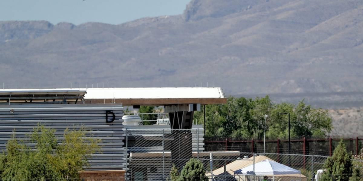 Refugio para migrantes menores de edad en Texas seguirá abierto