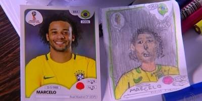 Álbum Pedro Henrique Blaco Arouca