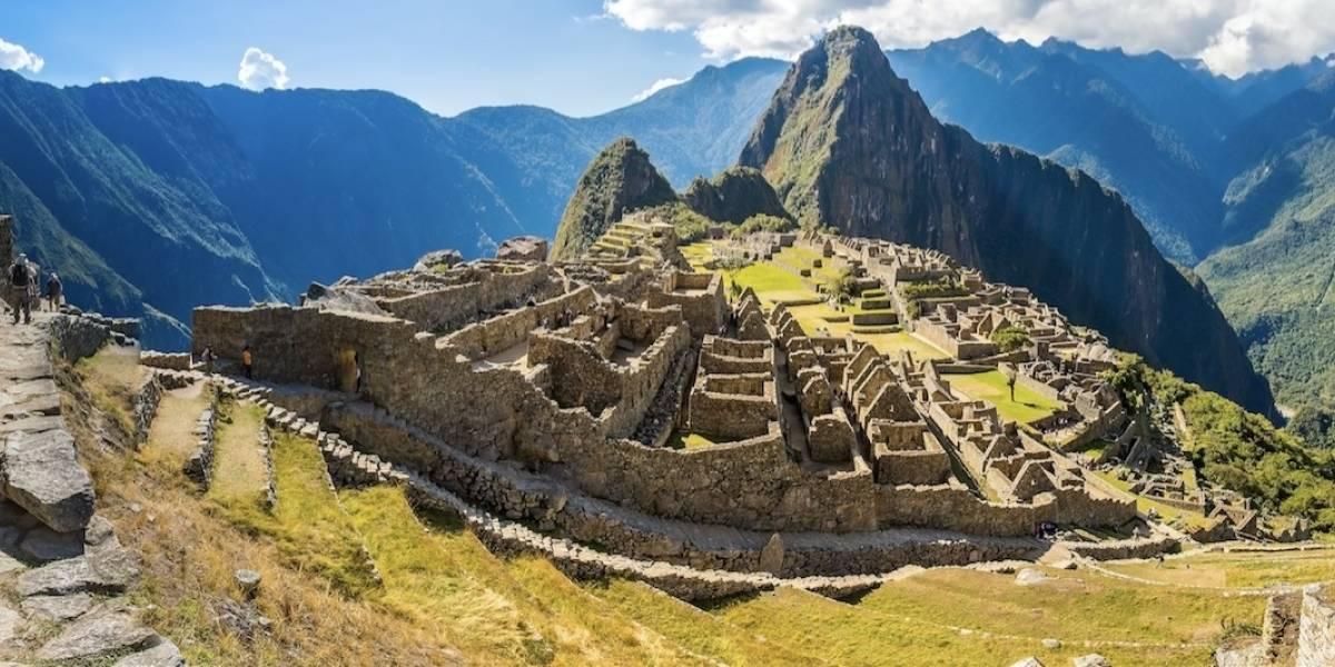 Perú promueve sus atractivos turísticos en México