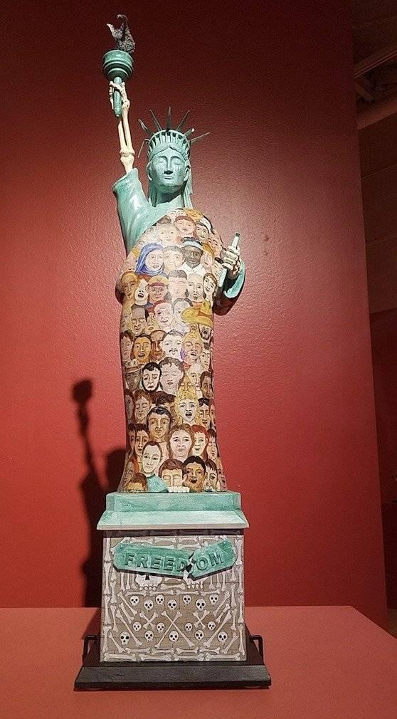 ¿Viajas a Chicago? Te decimos qué museos visitar