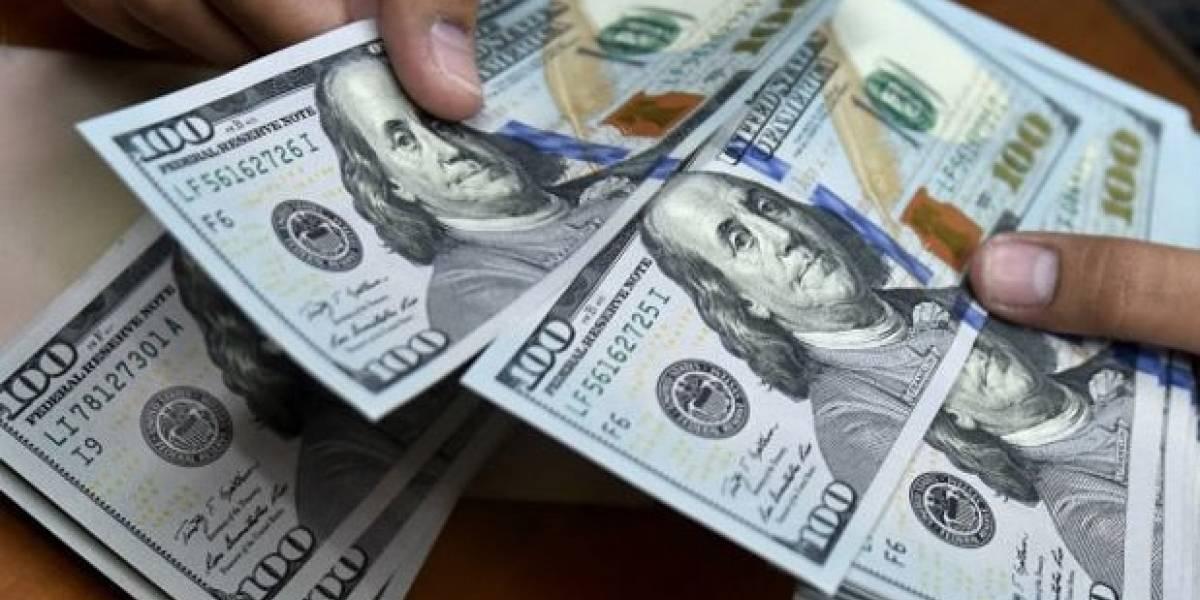 Inversión en México, a salvo de elección presidencial