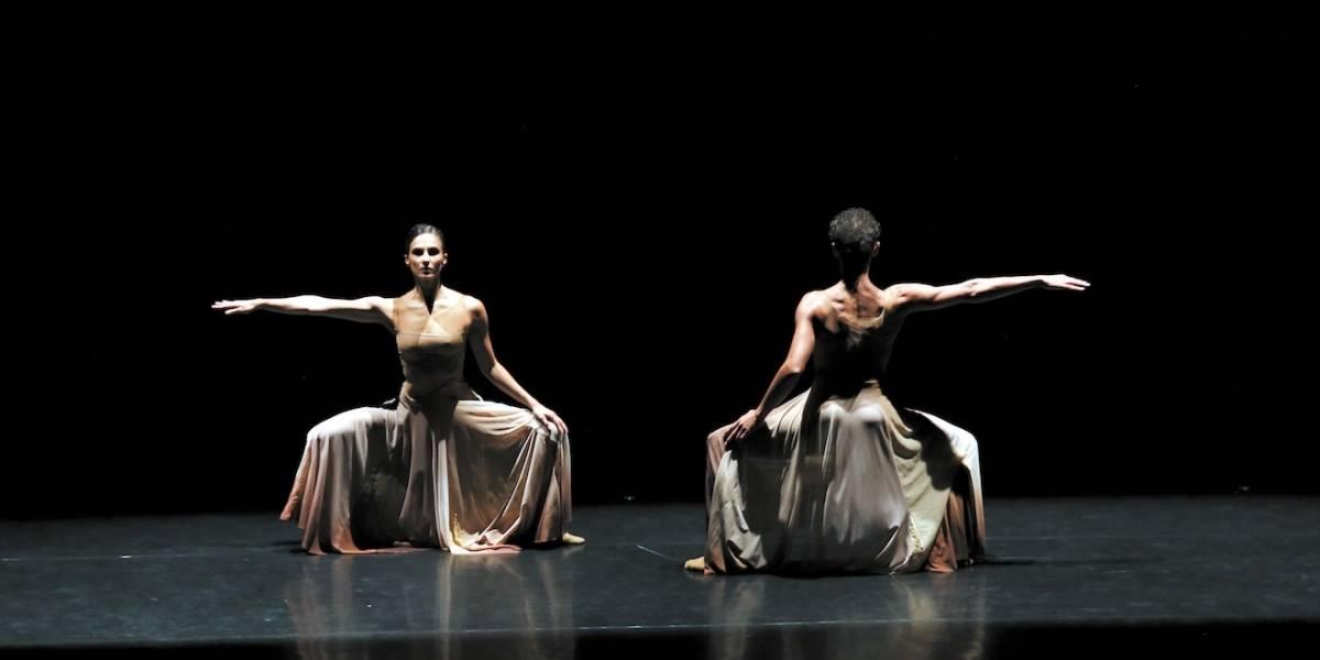 São Paulo Companhia de Dança celebra 10 anos com três semanas de apresentações