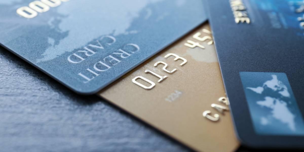Confirman nueva filtración de tarjetas de crédito tras serie de denuncias en las últimas horas