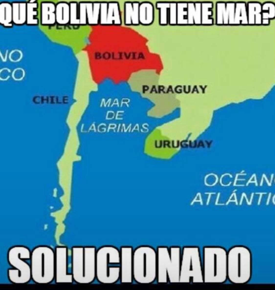 Memes de la derrota de Argentina frente a Croacia Twitter