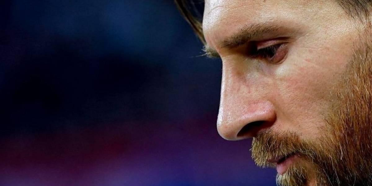 4 explicações para Messi não estar brilhando como o esperado na Copa