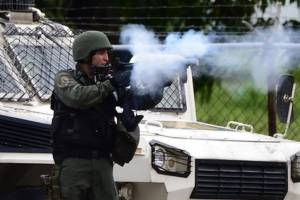 https://www.publimetro.com.mx/mx/bbc-mundo/2018/06/22/crisis-en-venezuela-la-onu-acusa-a-las-fuerzas-del-gobierno-de-matar-a-centenares-de-personas.html