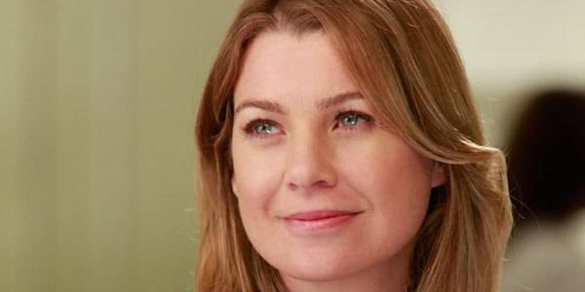 Grey's Anatomy: A última entrevista de Ellen Pompeo revela por que devemos aproveitar cada momento de Meredith Grey