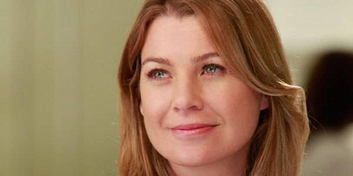 Grey's Anatomy: Meredith ganhará um novo 'foco' na 15ª temporada da série