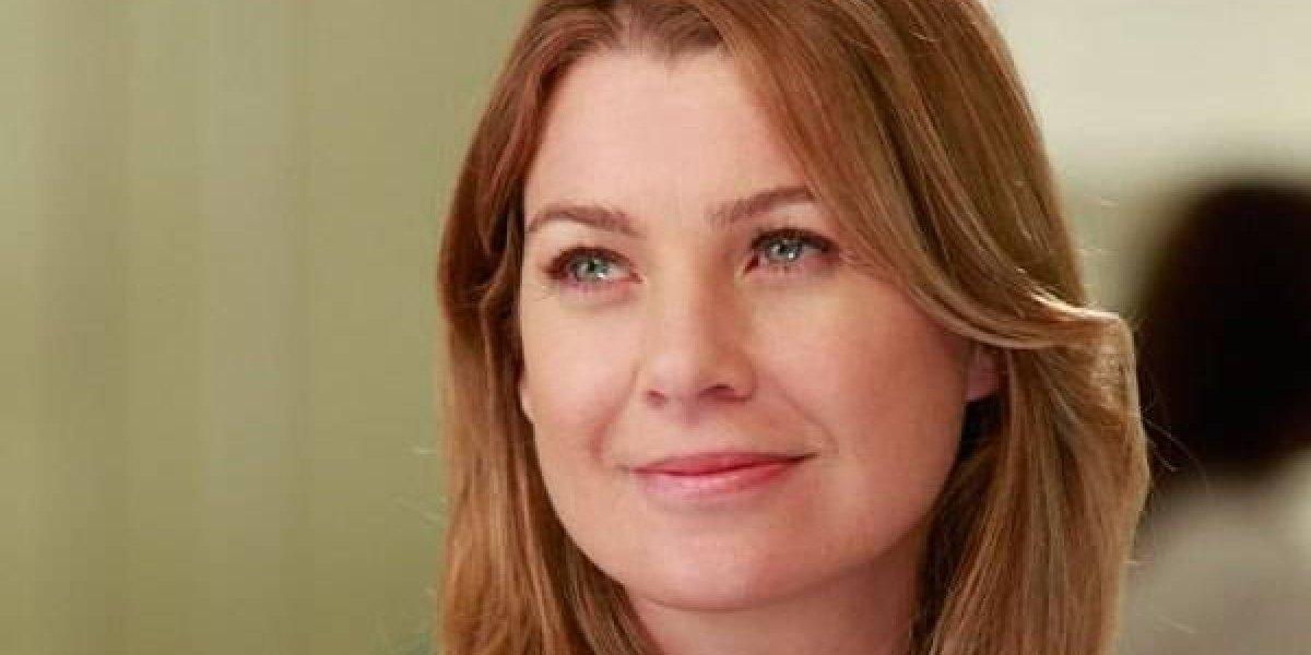 Ellen Pompeo revela detalhes da sua entrada em Grey's Anatomy; 'Não queria aceitar o papel, mas tinha que pagar meu aluguel'