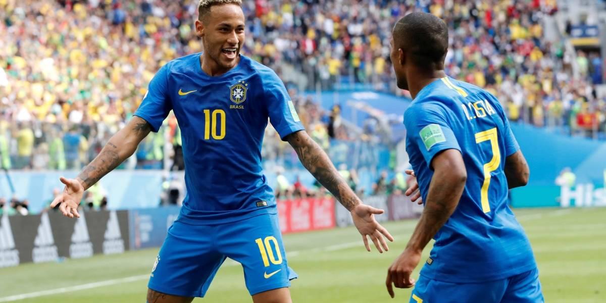 Copa do Mundo: Veja a repercussão da imprensa internacional sobre a vitória do Brasil
