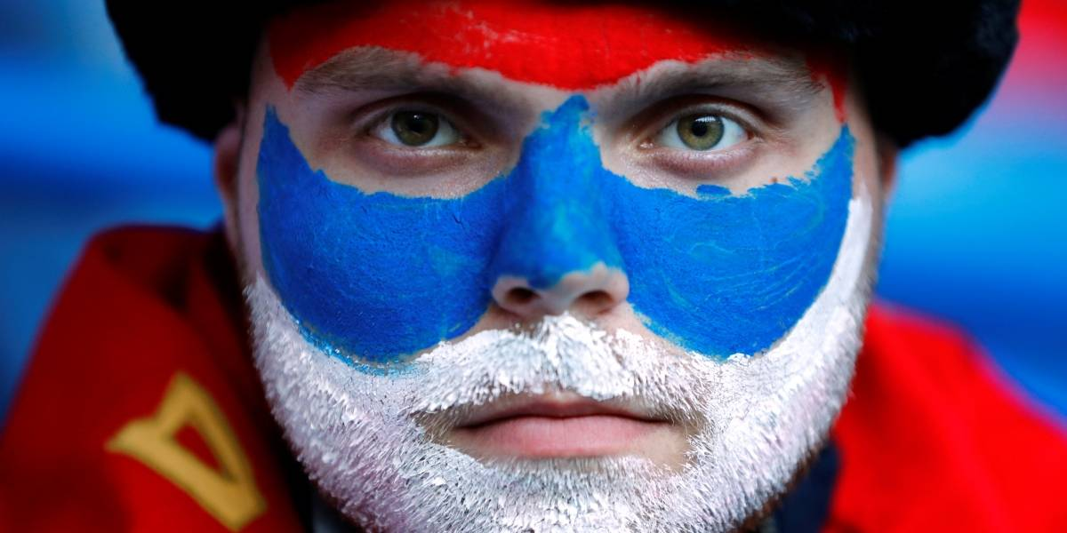 AO VIVO: Suíça vira o jogo no final do segundo tempo: 2 a 1