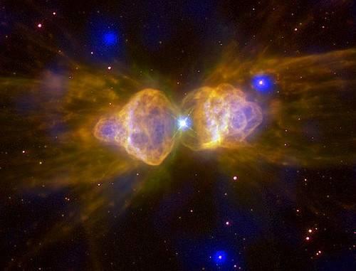 Astrónomos chilenos opinan sobre ganadores del Premio Nobel de Física 2019
